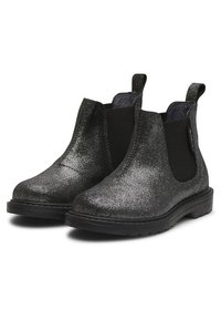 Naturino - PICCADILLY - Bottines - silver - 2