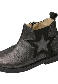 Naturino - Chaussures premiers pas - silver - 5