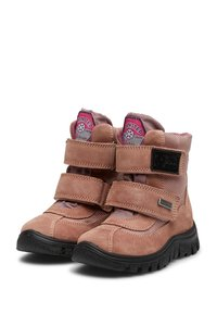 Naturino - Classic ankle boots - pink - 2