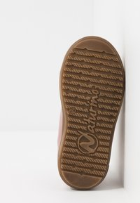 Naturino - NEW MULAZ  - Touch-strap shoes - rosa - 5