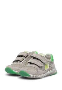 Naturino - SAMMY - Baby shoes - green - 2