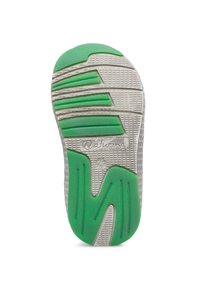 Naturino - SAMMY - Baby shoes - green - 4