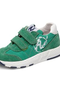 Naturino - JESKO VL - Baby shoes - light green - 5