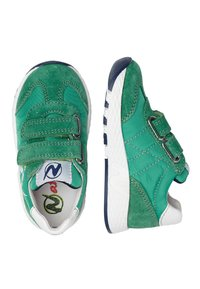 Naturino - JESKO VL - Baby shoes - light green - 1