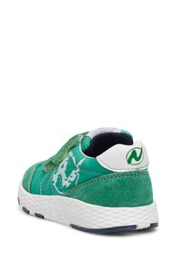 Naturino - JESKO VL - Baby shoes - light green - 3