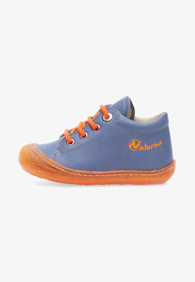 COCOON - Trainers - orange
