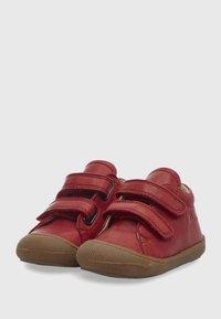 Naturino - COCOON - Zapatos de bebé - grenade - 2