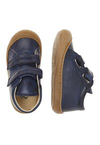Naturino - COCOON - Baby shoes - blue - 1