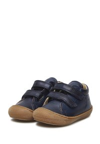 Naturino - COCOON - Baby shoes - blue - 2