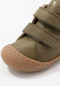 Naturino - COCOON - Baby shoes - grün - 2