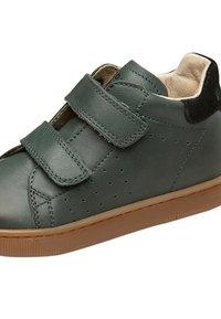 Naturino - Chaussures premiers pas - dark green - 5