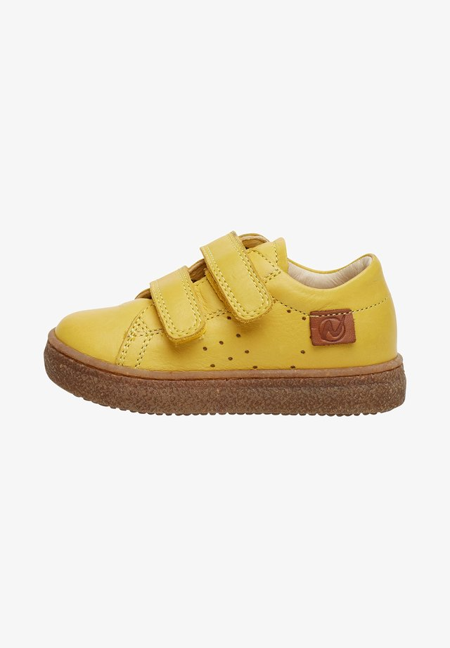 CAREX VL - Trainers - gold