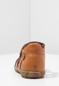 Naturino - NATURINO SEE - Sandals - braun - 4