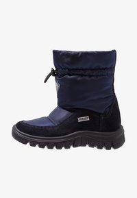 Naturino - VARNA - Winter boots - blau - 1