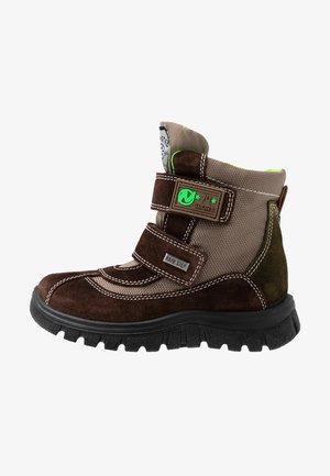 THORENS - Winter boots - topo