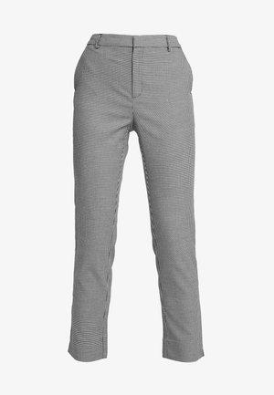 EGABRIELO - Pantalones - fantaisie