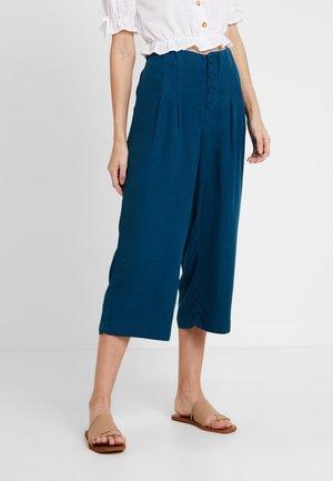 Trousers - amazonie