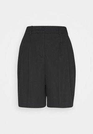 COMODO - Shorts - noir