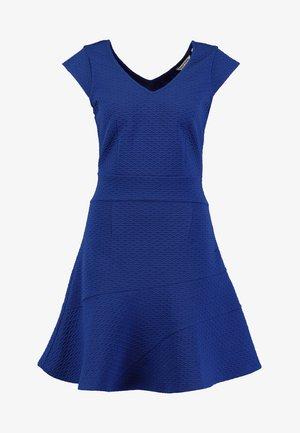 OWELKY - Žerzejové šaty - pacifique