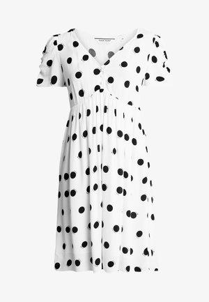 LERED - Vestito estivo - imprime