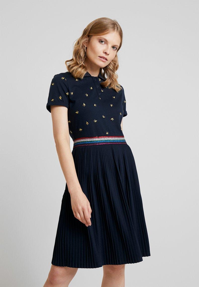 NAF NAF - Jersey dress
