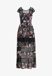 NAF NAF - JULIE - Maxi dress - imprime - 5