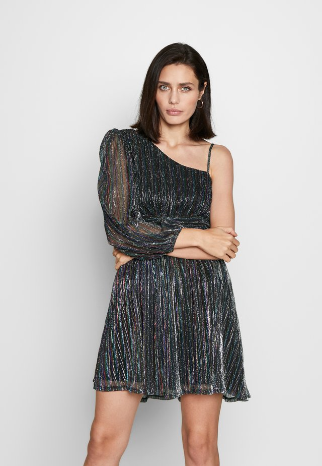 TOKYA - Cocktail dress / Party dress - multicolore