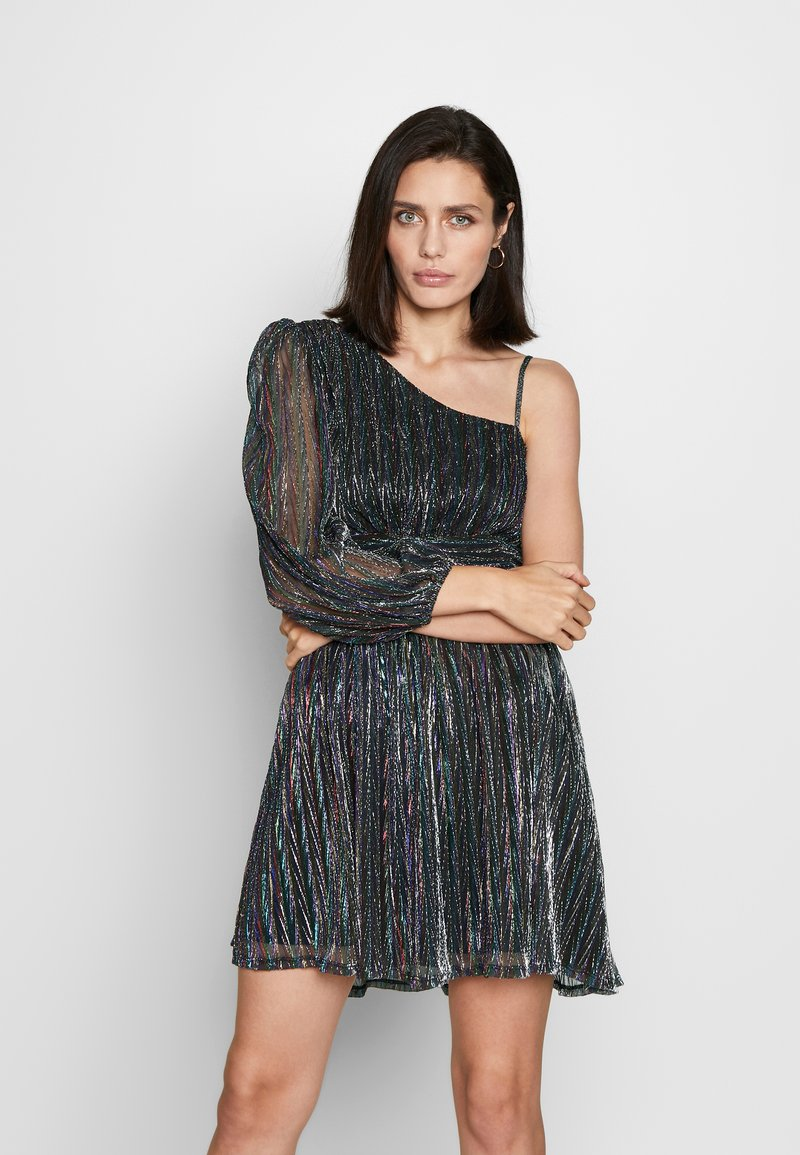 NAF NAF TOKYA - Cocktailkleid/festliches Kleid ...
