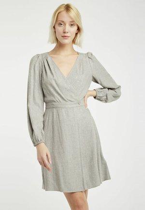 Robe d'été - grey
