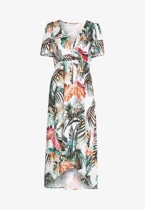 LAPALMA - Denní šaty - off white