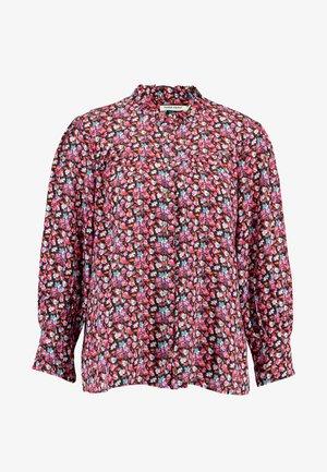 LASARAH - Camicia - imprime