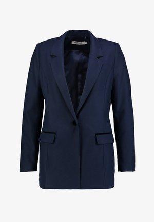 CARLY - Blazer - bleu marine