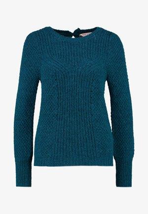 MAPETTE - Pullover - amazonie