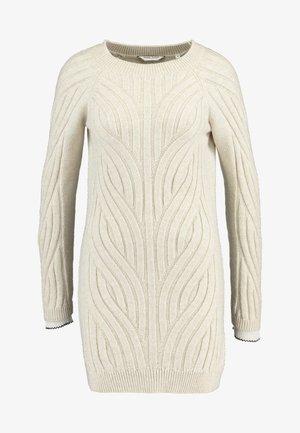 MANILA - Pullover - beige