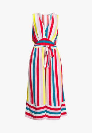 LILAYURE - Overall / Jumpsuit - multicolor