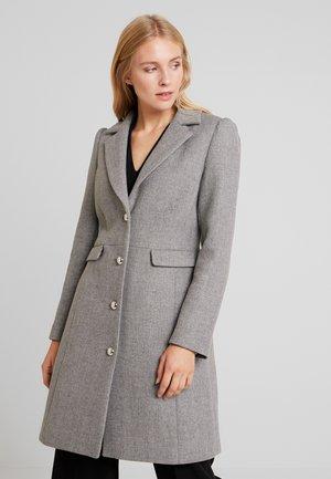 ACHEVRON - Płaszcz wełniany /Płaszcz klasyczny - fantaisie