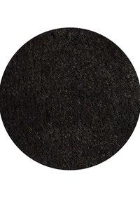 NAF NAF - BIEMPIRE - Veste légère - black - 2