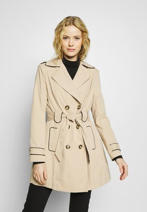 BISAMA - Trenchcoat - trench