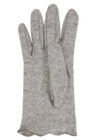 NAF NAF - Handschoenen - aamu gris chine - 1
