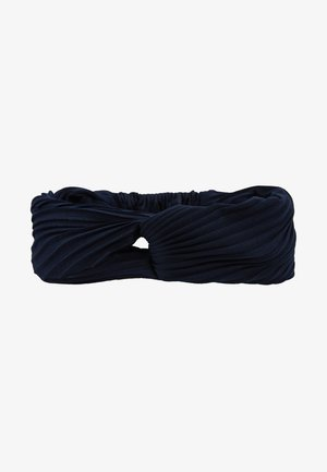 TUTTI - Hair Styling Accessory - bleu marine