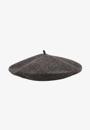 UEMY - Mütze - grey