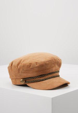 TVELT - Mössa - lama