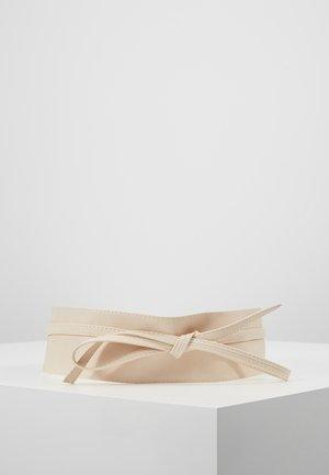 SKIMONO - Waist belt - aaem
