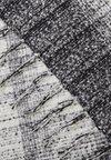 NAF NAF - VLENA - Šátek - gris clair