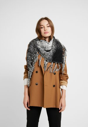 VLENA - Foulard - gris clair