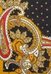 NAF NAF - VFRINGE - Šátek - multicolore