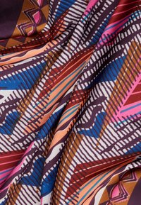 NAF NAF - SOLAR - Foulard - multicolored - 2