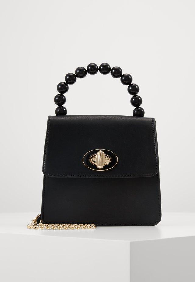 RFIFI - Käsilaukku - noir