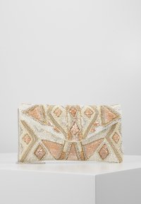 NAF NAF - RBEADY - Clutch - multicolore - 0