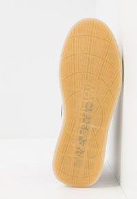 Napapijri - Kotníkové boty - raindrum - 4